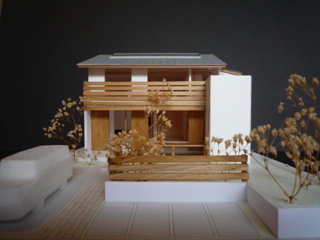 美ら家 模型/Mアトリエ